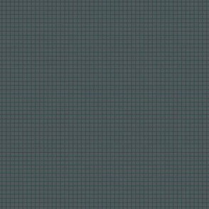 faux uni_graygreen