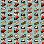Sushi_otter_5x5_shop_thumb