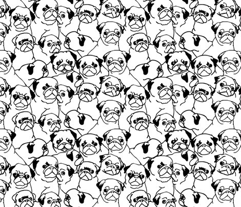 Oh-pugs-pattern_shop_preview