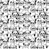 Oh-pugs-pattern_shop_thumb
