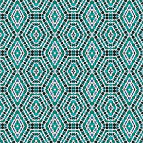 Pattern-47