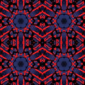 Pattern-48