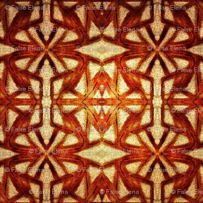 Pattern-51