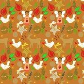 Rrchristmas-colourful-cheer_shop_thumb