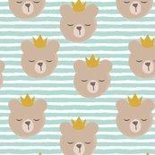 Rboy-bear-crown-head-repeat-dark-mint-02_shop_thumb