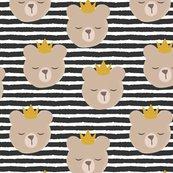 Rboy-bear-crown-head-repeat-grey-02_shop_thumb