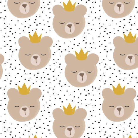 Rboy-bear-crown-head-repeat-on-white-01_shop_preview