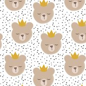 Rboy-bear-crown-head-repeat-on-white-01_shop_thumb