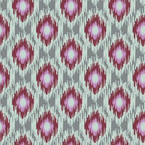 Rrspring-ikat-01_shop_preview