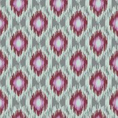 Rrspring-ikat-01_shop_thumb