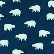 Rrrrpolar_bear_patterna_shop_thumb