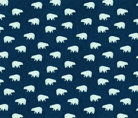 Rrrrrpolar_bear_patterna_shop_preview