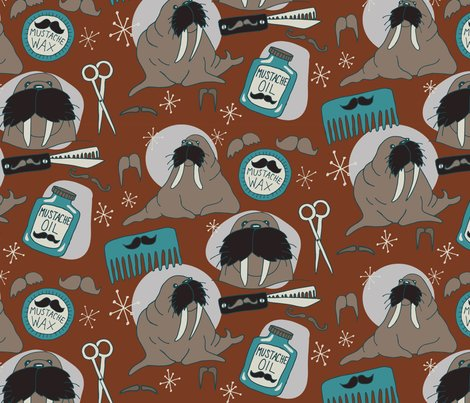 Rwalrus-spoonflower-fabric_shop_preview