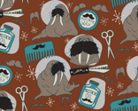 Rwalrus-spoonflower-fabric_thumb