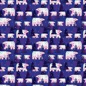 Rrpolar-bears-in-forest-1000x1000-01_shop_thumb