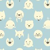 Rrrrrrrrarctic_animals_todos__11_shop_thumb