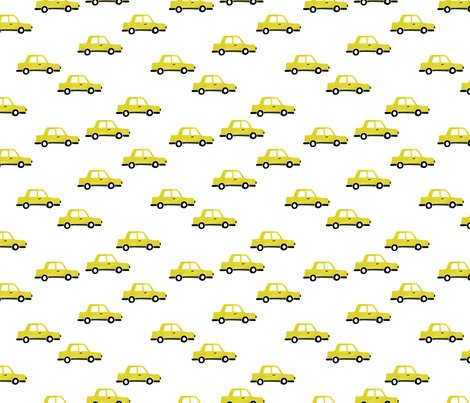 Rlittle-smilemakers-yellow-car-01_shop_preview