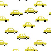 Rlittle-smilemakers-yellow-car-01_shop_thumb