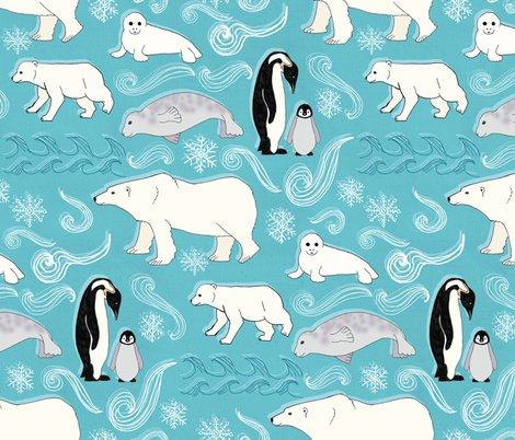 Rrrartic-animals-pattern-base_shop_preview