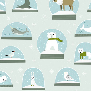 Rrsomeday-alaska-arctic-animals-fabric2_shop_thumb
