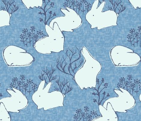 Rarctic-hare-06_contest166025preview