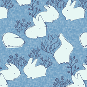 Rarctic-hare-06_shop_thumb