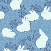 Rrarctic-hare-06_shop_thumb