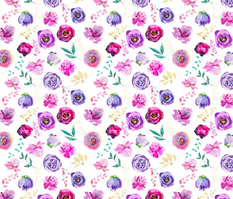 Rmy-mint-and-purple-flowers-and-leaves_shop_preview