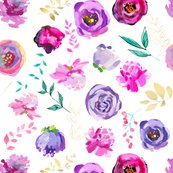 Rmy-mint-and-purple-flowers-and-leaves_shop_thumb