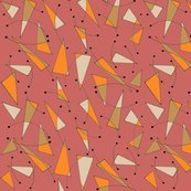 Geometricpinkfullrepeat_shop_thumb
