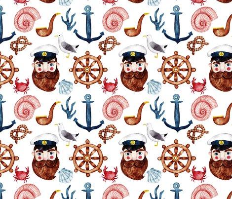 Rnautical_sailor_shop_preview