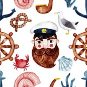 Rnautical_sailor_shop_thumb