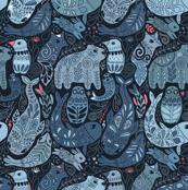 Rrarctic_ornament_animals_blue_pattern_shop_thumb