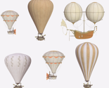 Rrrivory-white-hot-air-balloons_thumb
