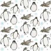 Rpenguins__white_motif_shop_thumb