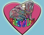 Rwalrus-of-love_thumb
