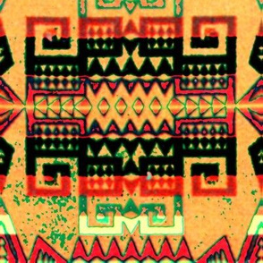 Navajo colors 57