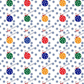 Fisher Wrapping Paper