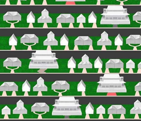 Rorigami-neighborhood-w-mcmansions-c_ed_ed_shop_preview