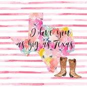 Ri_love_you_as_big_as_texas_18_x18__shop_thumb