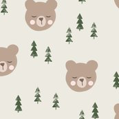 Rbear-head-with-trees-03_shop_thumb