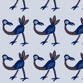 critter-6-blueish