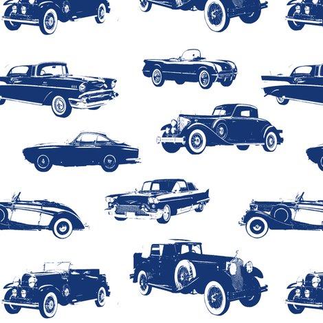 Rvintage-cars-blue_shop_preview