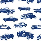 Rvintage-cars-blue_shop_thumb