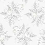 Rgrey-w-flowers-r2_shop_thumb