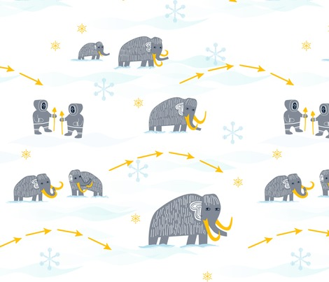 Rrrmammoths-01_contest166198preview