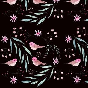 birdyblack