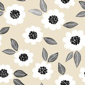 Rsimple-floral-white-linen_shop_thumb