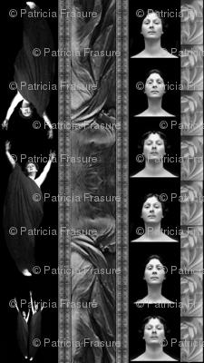 Isadora Duncan Tribute