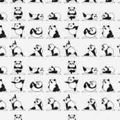 Panda_yoga_8x8_shop_thumb